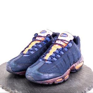 Nike Air Max 95 EM mens shoes size 11.5